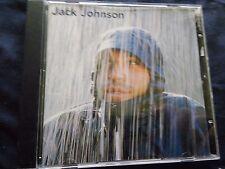 Jack Johnson - Brushfire Fairytales (2002)