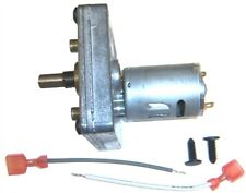 Lincoln L7801-1 Wire Feed Motor with Gearbox for Lincoln Welders