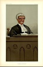 ROMAN CATHOLIC JUDGE LAWYER ON THE BENCH LIVERPOOL COMMERCIAL COURT LAWYER JUDGE