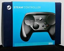 Valve Steam Wireless Controller for PC Mac SteamOS Linux - Brand New & Seal