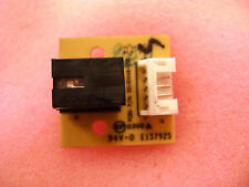 Kodak ESP 9250 All-in-One Color Ink-jet  Feed Encoder PCB Board * 50-01448-00E