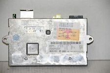 Interface box with software Audi A6 C6 ** 4F0910731HX New genuine Audi part