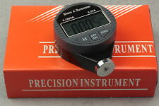 Digital Shore Durometer,Hardness Tester,Type A/C/D