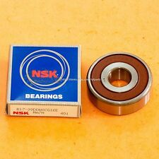 Genuine NSK Ball Bearing 17-52-17 B17-99D 5-5224 fits Bosch Alternators