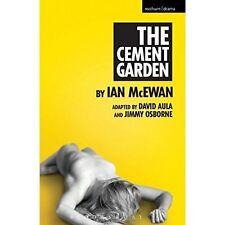 The Cement Garden, Jimmy Osborne
