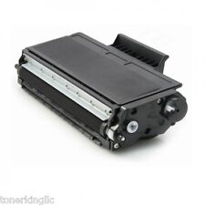 HY Toner Cartridge for Oce VarioLink VL3200x 3200x Copier Printer Fax 485-7 4857