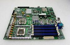 Dell F1D Server System Board DA0S58MB8D0