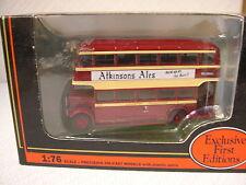 EFE Guy Arab I Utility Coventry Transport  Ref 26201