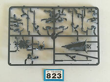 WARHAMMER 40,000 AGE OF SIGMAR CHAOS DAEMONS BLOODLETTERS OF KHORNE SPRUE NEW