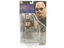 HELLRAISER series 2 BUTTERBALL action figure-Clive Barker-Horror-Cenobite-MOC