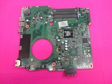 HP PAVILION 15-F100DX 15-F SERIES AMD MOTHERBOARD 785442-501 783120-001 see1