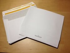 New - 14 Envelopes with anagram JAEGER LeCOULTRE 14 sobres con anagrama - Nuevos