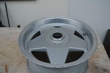 Genuine Borbet A wheel rim 8.5X 17 5x120 e36 e34 e32 e31 e30 bbs ac oz rs