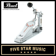 PEARL 930 HARDWARE SERIES P-930 KICK DRUM PEDAL NEW P930