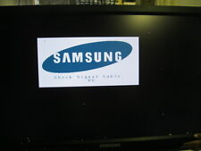 "Samsung 400Fp-2 40"" Commerical Lcd Monitor Display 1080P Lh40Mgqlbf-Za Sp01"