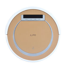 Smart Robotic Vacuum Cleaner ILIFE X5 Home Sweeping Robot Sweeper Virtual Wall