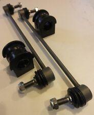 Front Stabiliser Anti Roll Bar Repair Kit Renault Laguna II 2001-  21mm