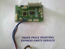 RG5-2820 HP Laserjet 5 Range DC Controller Board