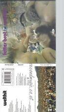 CD--FETTES BROT--WELTHIT