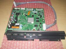 NEW LG 42LA6600 Main TV Board - EAX64872104 EBT62362741