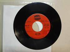 "GT'S: Bad Girl 2:59-Farewell Faithless Farewell 2:15-U.S. 7"" 1966 Nashville 5302"