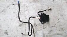 Yamaha SRX 600 700 Wire Harness 1998-2001