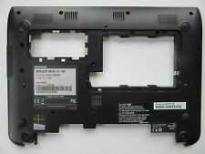 Toshiba Satellite NB10t-A-102 Bottom Base Lower Chassis Case 13N0-BOA0401