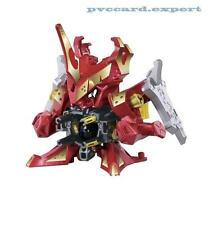Takara Tomy Cross Fight B-Daman CB-76 Starter Assault Dragren Control Type