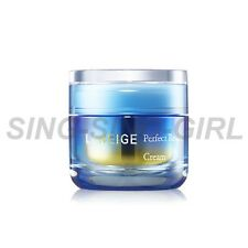 Laneige Perfect Renew Cream 50ml sing-sing-girl