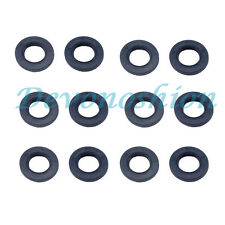 6SETS Oil Seal FOR STIHL Chainsaw 029 MS290 MS310 039 MS390 # 9639 003 1743