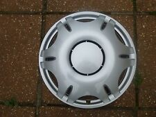 "16"" inch WHEEL TRIMS MERCEDES VITO(2006)/SPRINTER 2007-"