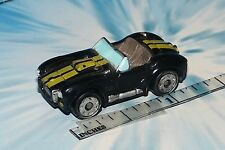 Micro Machines SHELBY AC / SC COBRA 427 # 2