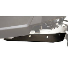CLOSEOUT SALE 50% OFF - Tusk UHMW Trailing Arm Guards POLARIS RZR XP / 4 900