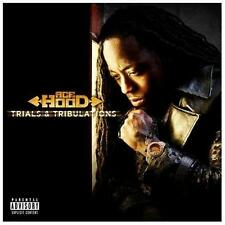 Trials & Tribulations [Deluxe Edition][Explicit]