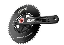 ROTOR - GUARNITURA CORSA 3D+ 110BCD/5 172,5 mm.