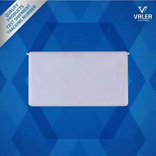 VDP164-Sun Visor Shade Mirror Cover FOR Mercedes:A2038170220; C CLASS W203