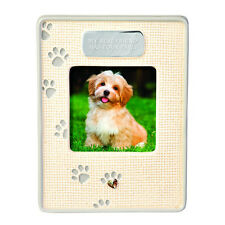Grasslands Road Furry Friends Pet Dog Cat Photo Frame – My Best Friend 472865