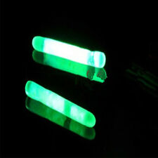 Glow Stick Our Special Luminous Fishing Rods Buoy With Night Glow Floating Head