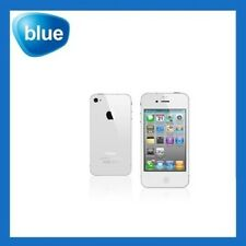 Apple iPhone 4S 32GB - White ...::NEU::... 3G+WiFi