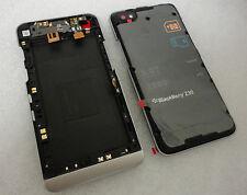 BlackBerry Z30  Middle Frame Housing