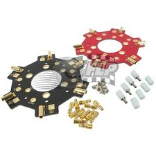 Gryphon Hexacopter Power Distribution Board GPD-1000HXP