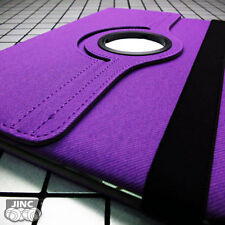 JEAN STYLE Book-Case/Cover for Samsung SM-T537AYKAATT Galaxy Tab4/Tab 4 10.1