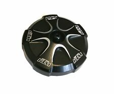 NEW OEM 2013 KTM FUEL TANK CAP 85 125 250 300 350 450 SX SXF XC XCF 77707908144
