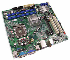 Acer Veriton M275 Replacement Motherboard Intel G41 uATX LGA775 MB.VAL09.00