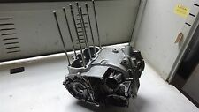 1981 YAMAHA XS650 XS 650 YM174B. ENGINE CRANKCASE CASES
