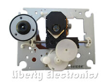 NEW OPTICAL LASER LENS MECHANISM for MARANTZ CD-6002