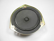 HONDA ACCORD MK6 98-03 - DOOR SPEAKER 16CM / FRONT REAR LEFT RIGHT
