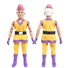 DC Comics Superman Action Figures Series 1: Mr. Mxyzptlk [Loose in Factory Bag]