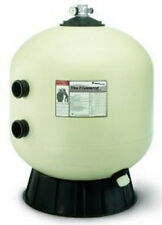 PENTAIR 140316 TR-140C TRITON C COMMERCIAL SWIMMING POOL SAND FILTER TR140C