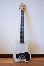 Roland GTM GC-10 with Factory Internal Roland GK-2A midi guitar controller